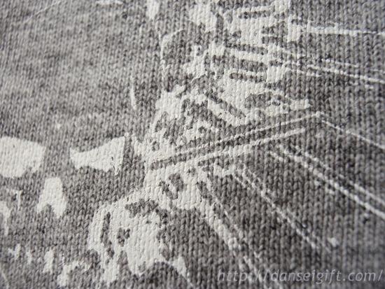 プレゼント オリジナルTシャツ tmix (8)