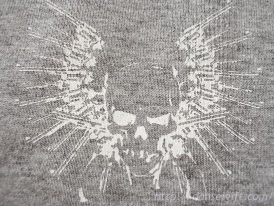 プレゼント オリジナルTシャツ tmix (9)